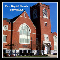 Danville KY Churches